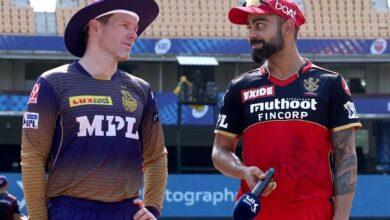 Photo of IPL 2021 में मंडराया कोरोना संकट! बायो-बबल भी कोरोना को रोकने में नाकाम, ये दो खिलाड़ी पाए गए पॉजिटिव