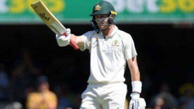 Photo of वर्ल्ड टेस्ट चैम्पियनशिप 2019-21 में सबसे ज़्यादा रन बनाने वाले टॉप 5 बल्लेबाज