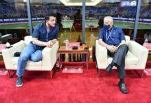Photo of IPL फेज-2 का मेजबान कौन:UAE, इंग्लैंड के बाद इन दोनों देशों ने BCCI को दिया ऑफर