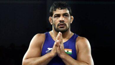 Photo of सागर हत्याकांड: 18 दिन बाद ओलंपिक मेडलिस्ट सुशील कुमार गिरफ्तार..