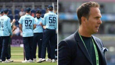 Photo of T20 World Cup 2021: माइकल वॉन को लगता है ये टीम दोबारा उठाएगी खिताब