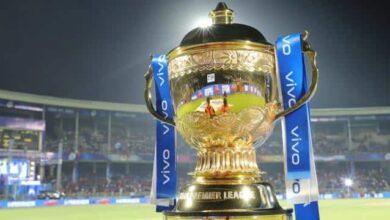 Photo of IPL 2021: इस सीज़न के पहले चरण में इन खिलाड़ियों का रहा है दबदबा